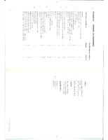 indeling niveau 1 of 2 FUWA