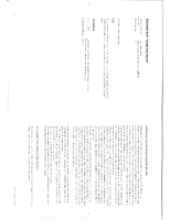 schaal D FUWA administratief